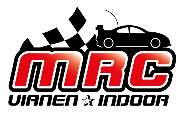 MRC RACING VIANEN Logo